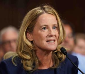 Kavanaugh: el deterioro de los procesos políticos