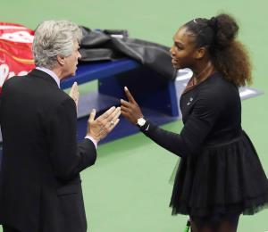 Wimbledon evalúa permitir que los tenistas reciban instrucciones de su entrenador