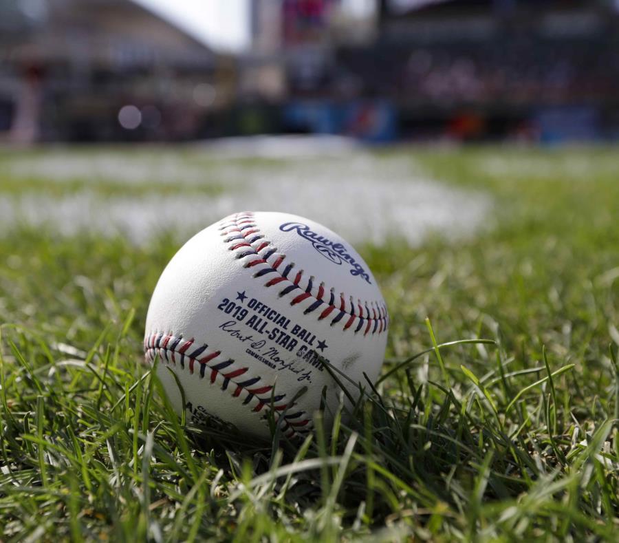 Rob Manfred niega que las pelotas hayan sido alteradas