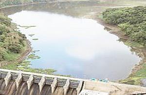 Nuestra deplorable agua potable