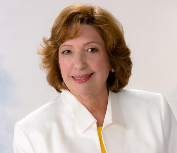 Edna L. Negrón Martínez