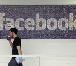 Fiscales de Nueva York y Massachusetts investigan a Facebook