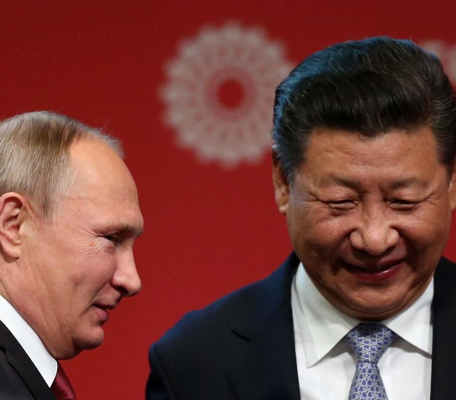 Putin y Xi Jinpingn (semisquare-x3)