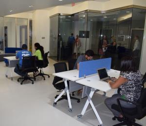 La Compañía de Comercio y Exportación lanza plataforma empresarial