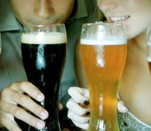¿Tienes edad para beber?