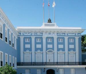 Instituto de Estadísticas como balón político