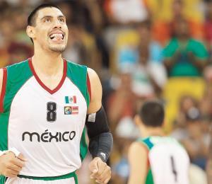 Durísima la tercera ventana FIBA