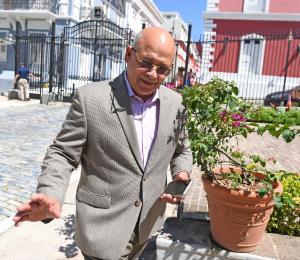 Edwin García presenta su renuncia como alcalde de Camuy