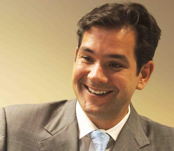 Roberto L. Prats