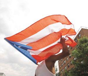 Llegó el momento de la reingeniería del puertorriqueño