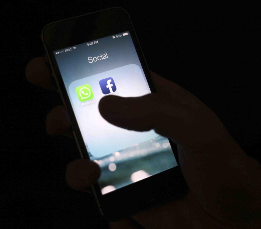 Facebook desactiva cuentas vinculadas a Irán que operaban desde España