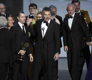 """Game of Thrones"" y ""Mrs. Maisel"" fueron los grandes ganadores de los Emmy"