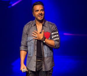 Luis Fonsi, Alejandro Sanz y Juanes participarán de un concierto por Venezuela
