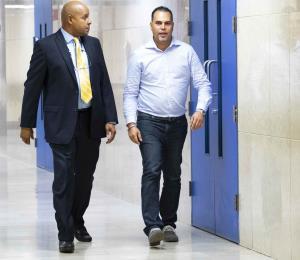 Acusados por fraude en Superintendencia del Capitolio certificaron que trabajos se completaron