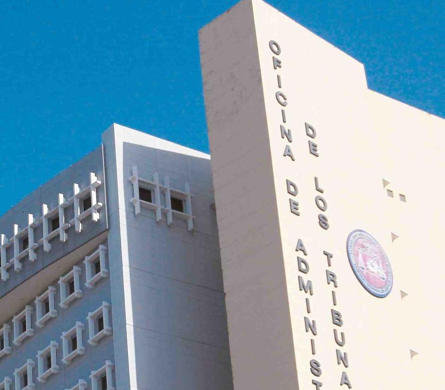Rama judicial expande sus operaciones en Ponce y Humacao (semisquare-x3)