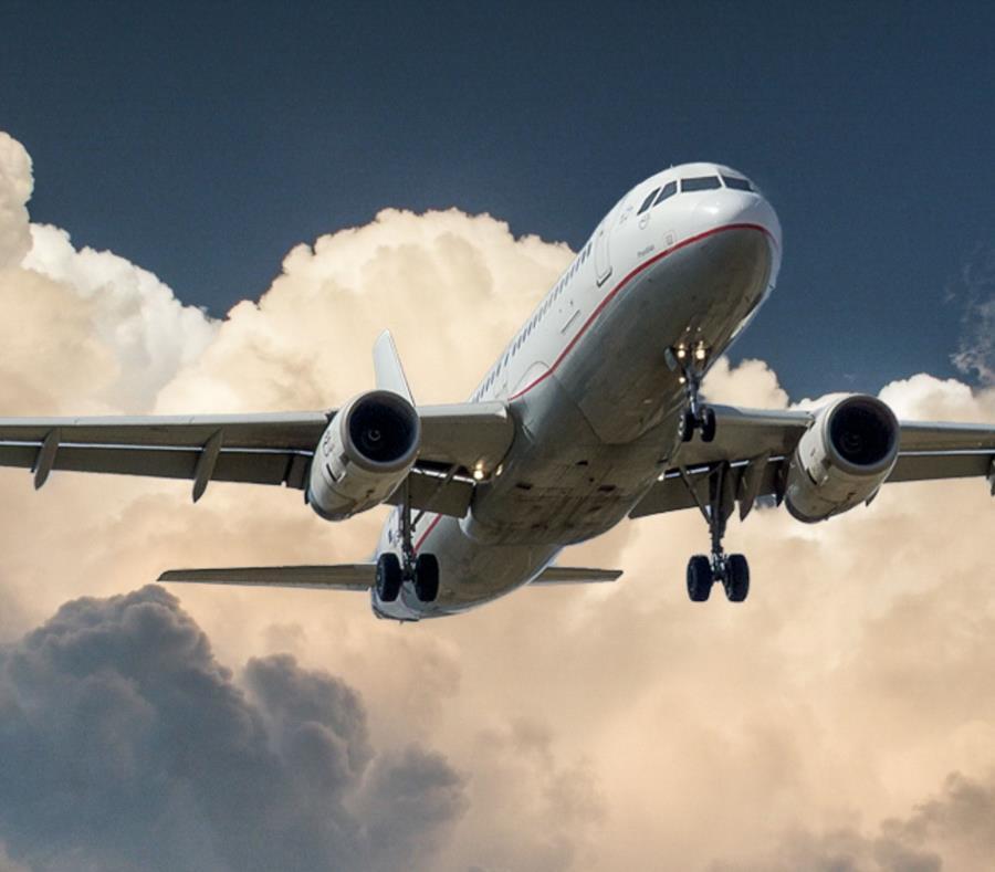 A principios de este año, Seaborne fue comprado por Silver Airways. (semisquare-x3)