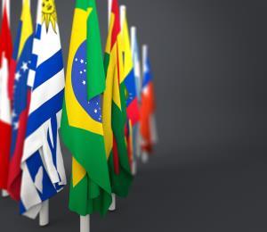 Puerto Rico ante la crisis financiera emergente de América Latina