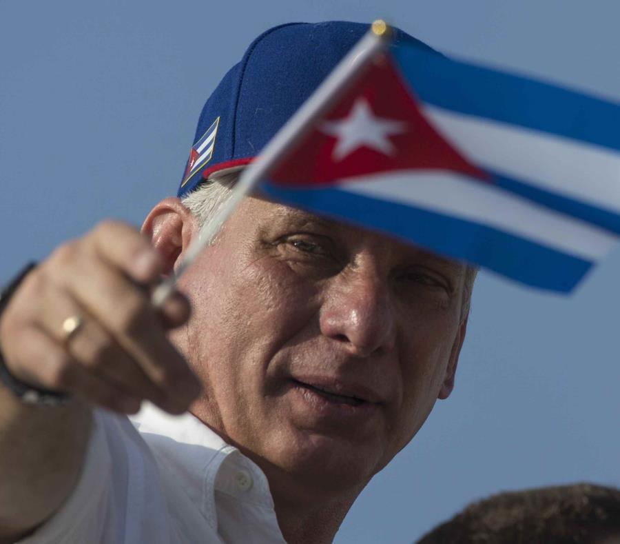 EEUU amplía sanciones contra Cuba en el aniversario de la revolución