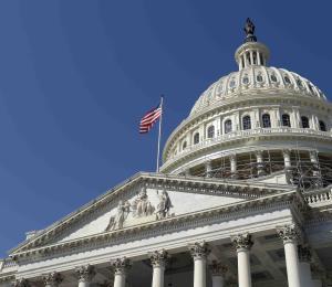 La importancia de la unión permanente con EEUU
