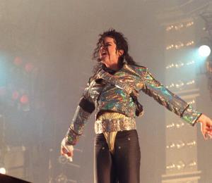 La ciencia explica cómo Michael Jackson logró desafiar la gravedad