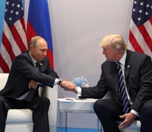 Las 5 claves para entender un conflicto que recuerda a la Guerra Fría