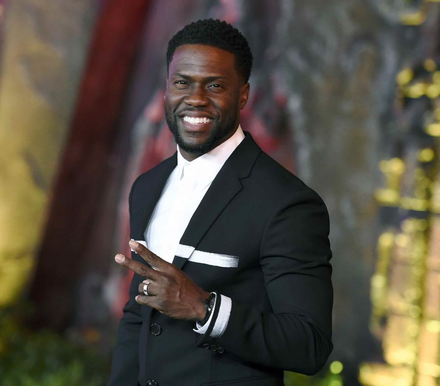 Ceremonia de los Oscar 2019 podría no tener presentador