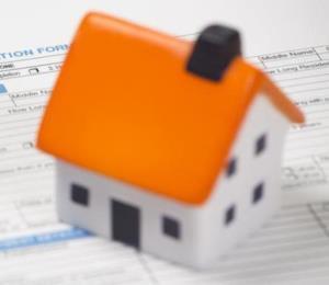 HUD extiende moratoria para hipotecas a la inversa