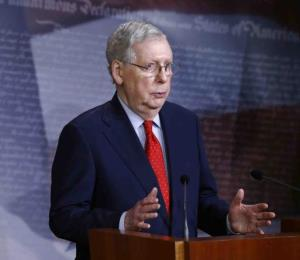 Democrats propose another federal check in new economic stimulus bill