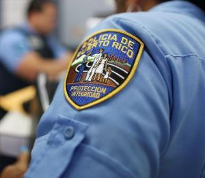 La Policía investiga la muerte de un infante en Toa Alta
