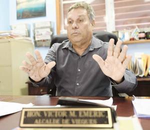 Senado ordena investigación de situación fiscal y social en Vieques