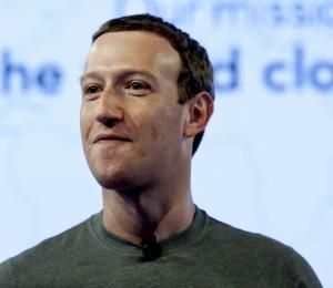 Mark Zuckerberg está abierto a testificar ante el Congreso por escándalo
