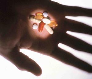 Cuatro vitaminas que alimentan el cáncer