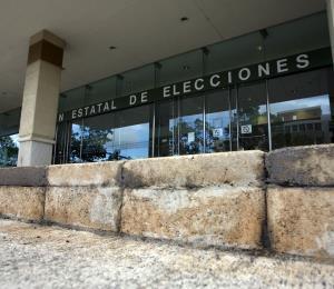 Reforma electoral: al PNP se le ve la costura