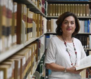 """Dora Nevares: """"El crimen es amigo de la oscuridad"""""""