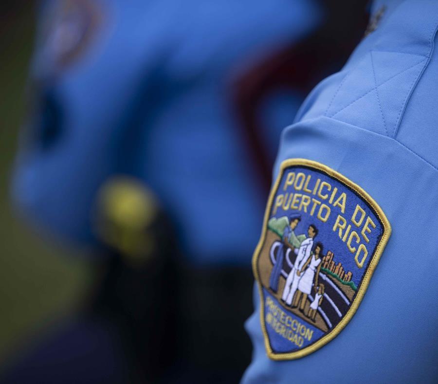 El caso fue referido a la división de Violencia Doméstica del Negociado de la Policía. (semisquare-x3)