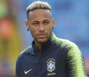 Fiscales brasileños recomiendan cerrar caso contra Neymar por violación