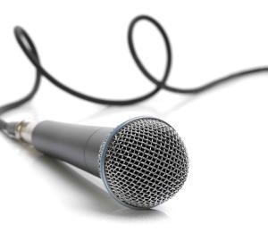 Distanciamiento social y la radioafición: un siglo de práctica