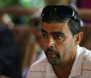 Arrestan a Tito Kayak frente al balneario de Carolina
