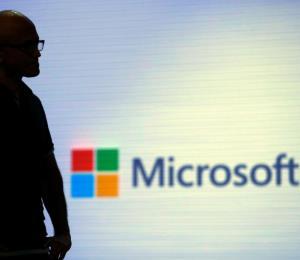 Microsoft planea reemplazar a Edge con un nuevo navegador basado en Chromium