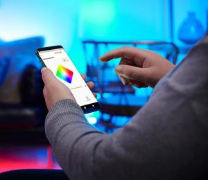 Detectan un virus para celulares Android que infectó a 100,000 dispositivos