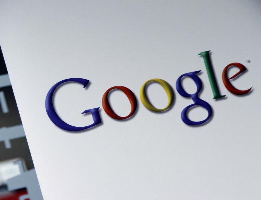 Se han registrado casos de estafas financieras modificando los datos de bancos en Google Maps en la India (semisquare-x3)