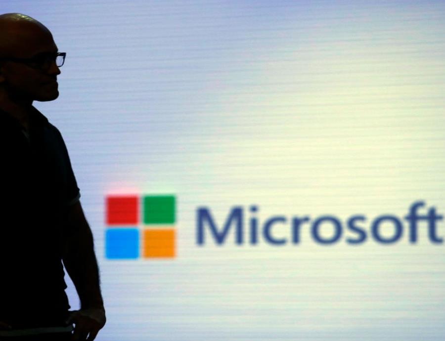 Nuevo intento de Microsoft, lanzará otro navegador