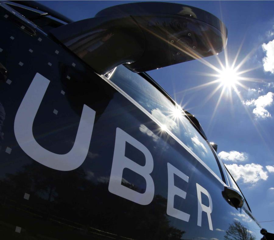 Los individuos solicitaron el servicio de Uber en Puerto Nuevo y se dirigían a Río Piedras (semisquare-x3)