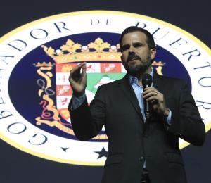 Puerto Rico tiene que elegir mejor