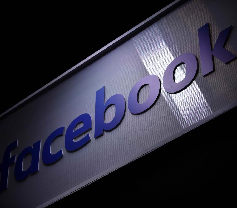 La FTC aprueba una multa de $5000 millones contra Facebook