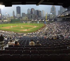 Las grandes inversiones en MLB no lucen tan seguras