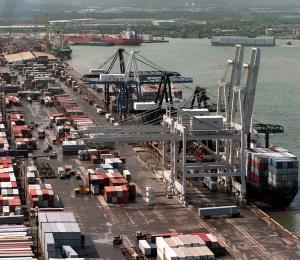 Clave una infraestructura que sustente el desarrollo