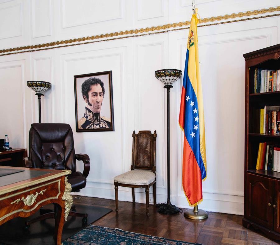 consulado de Venezuela en Nueva York (semisquare-x3)