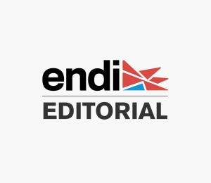 EDITORIAL: It is urgent to support victims of male violence