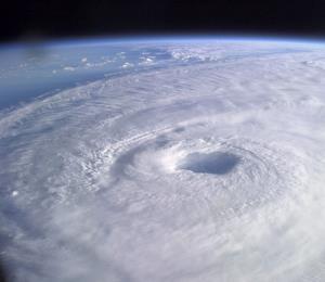 Bhola: El ciclón que transformó a Pakistán